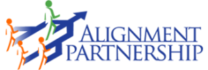 Alignment Partnership