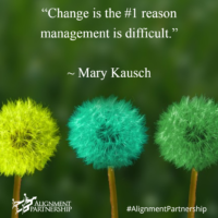 # 1 Reason Management Is So Difficult And What To Do About It